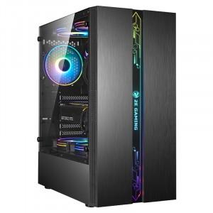 https://shop.ivk-service.com/790491-thickbox/pk-2e-complex-gaming-intel-i3-10100fh4108120f1000nvd1050ti-4freedosg2107500w.jpg
