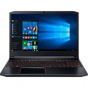 https://shop.ivk-service.com/790519-thickbox/noutbuk-acer-conceptd-5-cn515-71-nxc4veu007.jpg