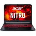 Ноутбук Acer Nitro 5 AN515-55 (NH.QB2EU.008)