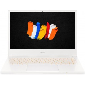 https://shop.ivk-service.com/790593-thickbox/noutbuk-acer-conceptd-3-pro-cn315-72p-156fhd-ipsintel-i7-10750h161024fnvd-t1000-4w10pwhite.jpg