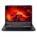 Ноутбук Acer Nitro 5 AN517-52 17.3FHD 144Hz IPS/Intel i7-10750H/16/512F/NVD3060-6/Lin/Black