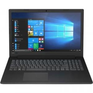 https://shop.ivk-service.com/790679-thickbox/noutbuk-lenovo-v145-81mt0053ra.jpg