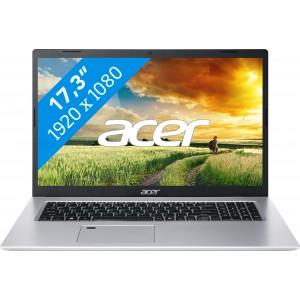 https://shop.ivk-service.com/790804-thickbox/noutbuk-acer-aspire-5-a517-52g-173fhd-ipsintel-i7-1165g78512fnvd350-2linsilver.jpg