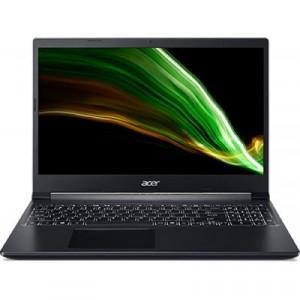 https://shop.ivk-service.com/790833-thickbox/noutbuk-acer-aspire-7-a715-42g-nhqbfeu008.jpg
