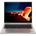 Ноутбук Lenovo ThinkPad X1 Titanium 13.5QHD Touch/Intel i7-1160G7/16/1024F/LTE/int/W10P/Titanium