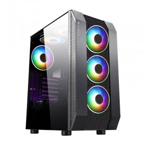 https://shop.ivk-service.com/790982-thickbox/pk-2e-complex-intel-i5-10400fh410161000fnvd1660s-6freedosg3305500w.jpg