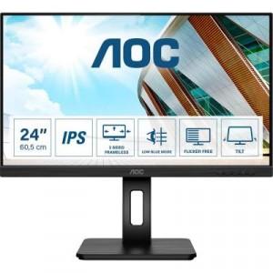 https://shop.ivk-service.com/791013-thickbox/monitor-aoc-q24p2q.jpg