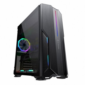 https://shop.ivk-service.com/791037-thickbox/pk-2e-complex-intel-i7-9700z39064500f10001000nvd710-1freedosg3405500w.jpg