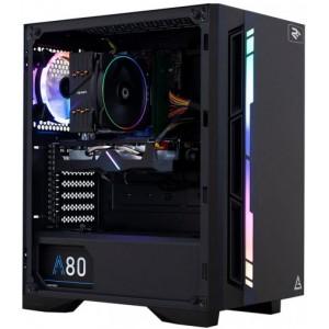 https://shop.ivk-service.com/791090-thickbox/pk-2e-hypercomplex-intel-i7-10700fh41016512fnvd1660s-6win10prohc-10b-op.jpg