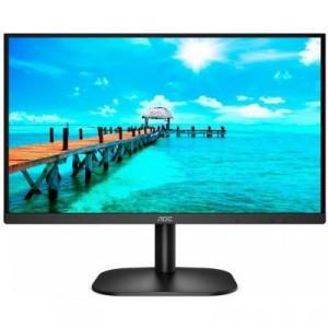 https://shop.ivk-service.com/791112-thickbox/monitor-aoc-24b2xheu.jpg