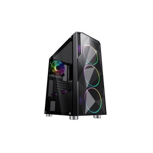 https://shop.ivk-service.com/791173-thickbox/pk-2e-complex-gaming-intel-i5-10400fh41016480f1000nvd1650s-4freedosga3401500w.jpg