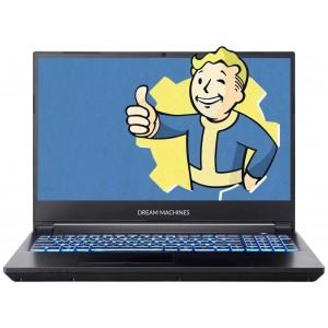 https://shop.ivk-service.com/791193-thickbox/noutbuk-dream-machines-t1660ti-15-156fhd-ips-144hzamd-r5-360016500fnvd1660ti-6dos.jpg