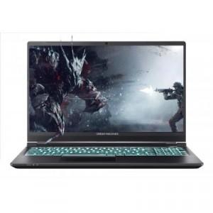 https://shop.ivk-service.com/791213-thickbox/noutbuk-dream-machines-rs2070q-rs2070q-15ua51.jpg