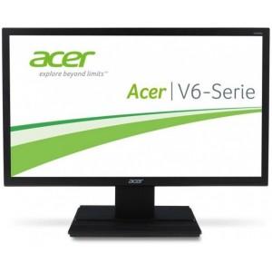https://shop.ivk-service.com/791220-thickbox/monitor-lcd-215-acer-v226hqlbid-d-sub-dvi-hdmi-tn-1920x1080-60hz-5ms.jpg