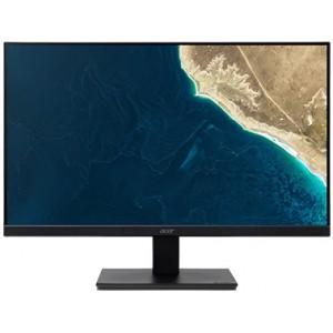 https://shop.ivk-service.com/791298-thickbox/monitor-lcd-24-acer-v247ybip-dp-ips-1920x1080-75hz-4ms-adaptive-sync.jpg