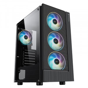 https://shop.ivk-service.com/791350-thickbox/pk-2e-complex-gaming-intel-i5-10400fh41016256f1000nvd1650-4freedosg3301500w.jpg
