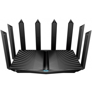 https://shop.ivk-service.com/791355-thickbox/marshrutizator-tp-link-archer-ax90-ax6600-3xge-lan-1x25ge-wan-1xge-wan-usb-30-usb-20-ofdma-3-band.jpg