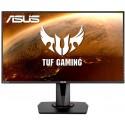 "Монитор LCD 27"" Asus TUF Gaming VG279QR 2хHDMI, DP, Audio, IPS, 1920x1080, 165Hz, 1ms, Pivot, G-Sync"