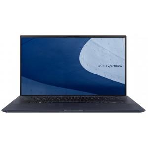 https://shop.ivk-service.com/791421-thickbox/noutbuk-asus-pro-b9400cea-kc0258-14fhd-ipsintel-i5-1135g716512fintnoosblack.jpg