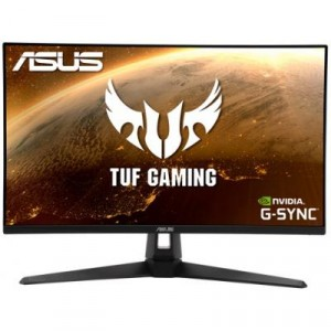 https://shop.ivk-service.com/791427-thickbox/monitor-lcd-27-asus-tuf-gaming-vg27aq1a-2xhdmi-dp-mm-ips-2560x1440-170hz-1ms-hdr10-freesync.jpg