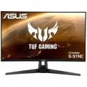 """Монитор LCD 27"""" Asus TUF Gaming VG27AQ1A 2xHDMI, DP, MM, IPS, 2560x1440, 170Hz, 1ms, HDR10, FreeSync"""