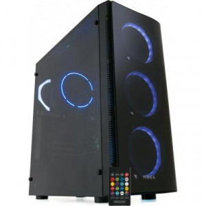 https://shop.ivk-service.com/791439-thickbox/kompyuter-vinga-wolverine-a4682-i5m8g1660wa4682.jpg