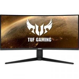 https://shop.ivk-service.com/791515-thickbox/monitor-lcd-34-asus-tuf-gaming-vg34vql1b-2xhdmi-2xdp-usb-hub-va-3440x1440-mm-curved-165hz-1ms-hdr400-freesync.jpg