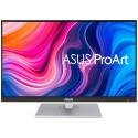 """Монитор LCD 27"""" Asus ProArt PA279CV 2xHDMI, DP, IPS, USB, IPS, 3840 x 2160, MM, 100% sRGB, 100% Rec. 709, HDR10, Adaptive-Sync"""