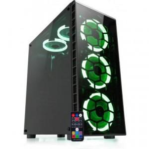 https://shop.ivk-service.com/791607-thickbox/kompyuter-vinga-wolverine-a4600-i3m32g3060wa4600.jpg