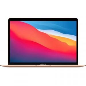 https://shop.ivk-service.com/791657-thickbox/noutbuk-apple-macbook-air-m1-mgne3uaa.jpg