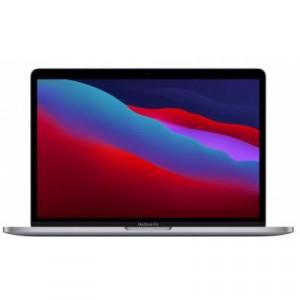 https://shop.ivk-service.com/791670-thickbox/noutbuk-apple-macbook-pro-m1-tb-a2338-myd82uaa.jpg