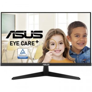 https://shop.ivk-service.com/791696-thickbox/monitor-lcd-238-asus-vy249he-hdmi-d-sub-1920x1080-ips-75hz-1ms-freesync.jpg