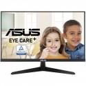 """Монитор LCD 23.8"""" Asus VY249HE HDMI, D-Sub, 1920x1080, IPS, 75Hz, 1ms, FreeSync"""
