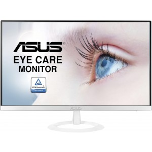 https://shop.ivk-service.com/791748-thickbox/monitor-lcd-238-asus-vz249he-w-d-sub-hdmi-ips-1920x1080-75hz-5ms-white.jpg