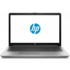 https://shop.ivk-service.com/791757-thickbox/noutbuk-hp-250-g7-14z83ea.jpg