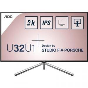 https://shop.ivk-service.com/791772-thickbox/monitor-aoc-u32u1.jpg