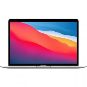 https://shop.ivk-service.com/791782-thickbox/noutbuk-apple-macbook-air-m1-mgna3uaa.jpg