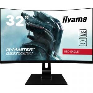 https://shop.ivk-service.com/791831-thickbox/monitor-iiyama-gb3266qsu-b1.jpg