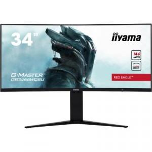 https://shop.ivk-service.com/791883-thickbox/monitor-iiyama-gb3466wqsu-b1.jpg