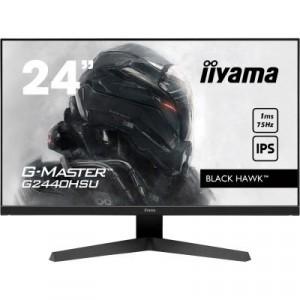 https://shop.ivk-service.com/791970-thickbox/monitor-iiyama-g2440hsu-b1.jpg