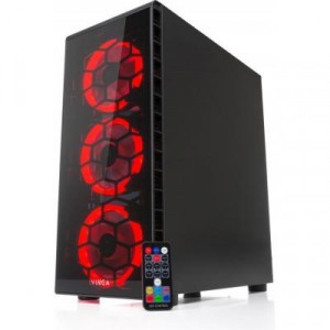 https://shop.ivk-service.com/791980-thickbox/kompyuter-vinga-wolverine-a4910-i5m8g3060wa4910.jpg