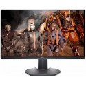 "Монитор LCD 27"" Dell S2721DGFA 2xHDMI, DP, USB3.0, Audio, IPS, 2560x1440, 165Hz, 1ms, FreeSync, HAS"