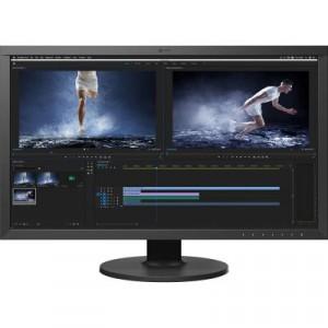 https://shop.ivk-service.com/792138-thickbox/monitor-eizo-cs2740.jpg
