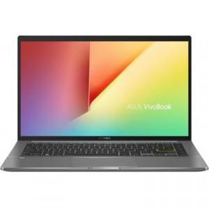 https://shop.ivk-service.com/792153-thickbox/noutbuk-asus-vivobook-s14-s435ea-hm020-90nb0su1-m00330.jpg