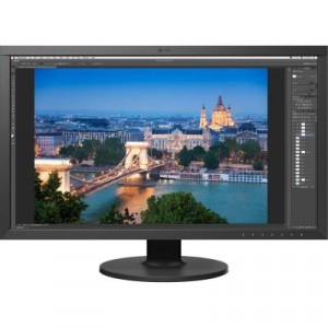 https://shop.ivk-service.com/792161-thickbox/monitor-eizo-cs2731.jpg