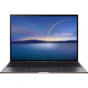 https://shop.ivk-service.com/792303-thickbox/noutbuk-asus-zenbook-ux393ea-hk007t-90nb0s71-m00810.jpg