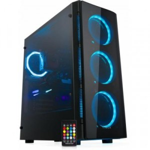https://shop.ivk-service.com/792605-thickbox/kompyuter-vinga-wolverine-a4327-i3m8g1660a4327.jpg
