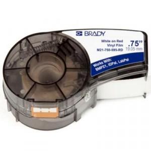 https://shop.ivk-service.com/792695-thickbox/lenta-dlya-printera-etiketok-brady-m21-750-595-rd-vinyl-953mm64m-white-on-red-m21-750-595-rd.jpg