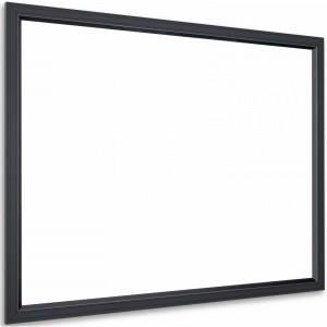 https://shop.ivk-service.com/792723-thickbox/ekran-projecta-homescreen-deluxe-185x316-sm-va-169x300-sm-136-hd-13.jpg