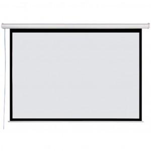 https://shop.ivk-service.com/792732-thickbox/proekcionnyj-ekran-av-screen-3v112mek.jpg